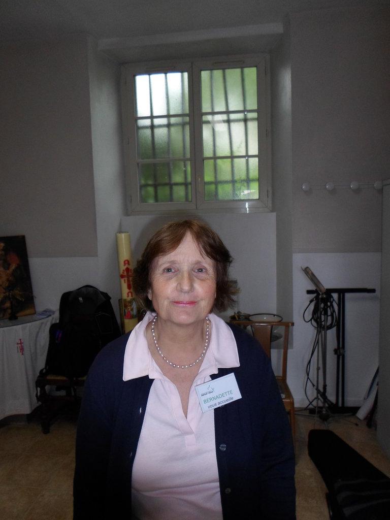 Bernadette.JPG