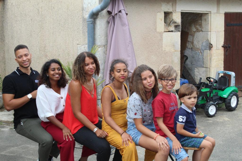 Cousins-2ieme-generation-1.JPG