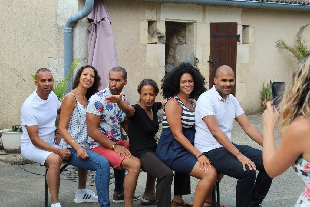 Cousins-1ere-Generation.JPG