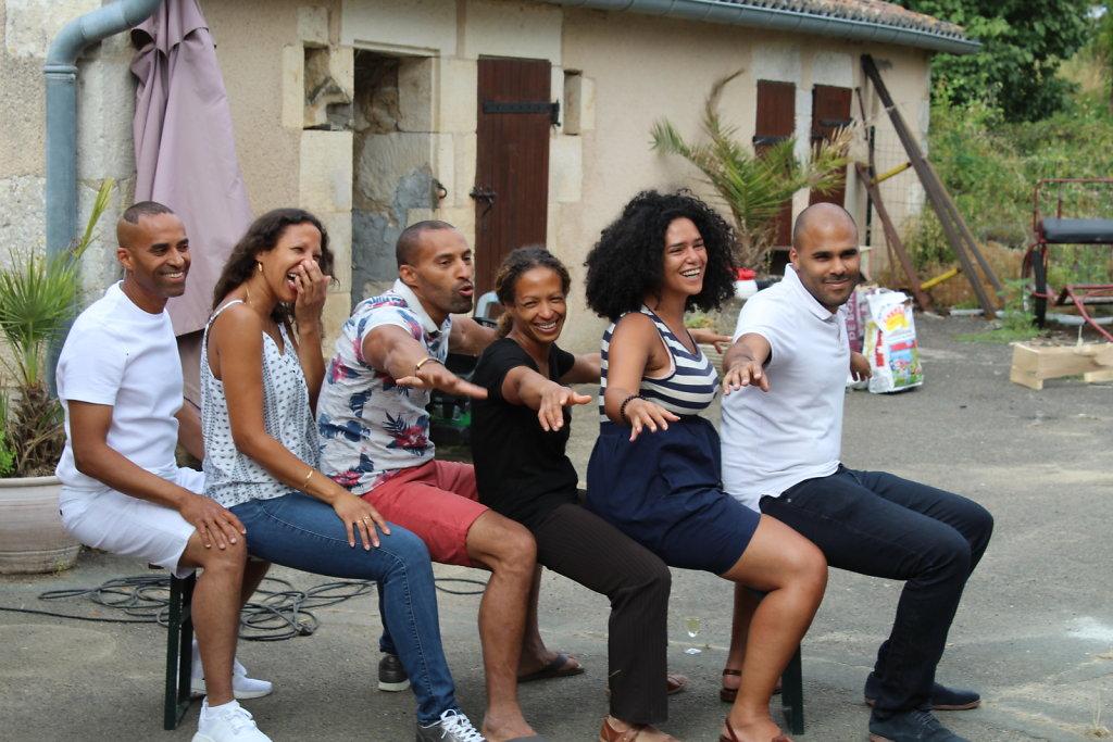 cousins-1ere-generation-6.JPG