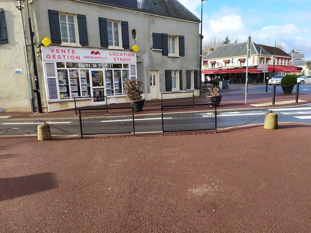 Barrieres-et-Chaines.jpg